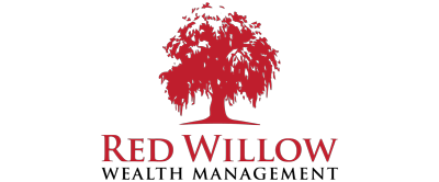 Red Willow Wealth Management